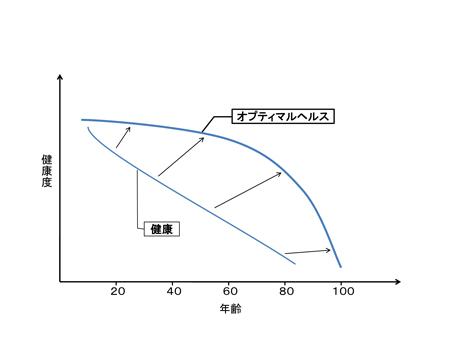 opti2.jpg